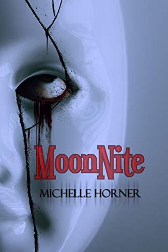 9781480112414: MoonNite (Volume 1)