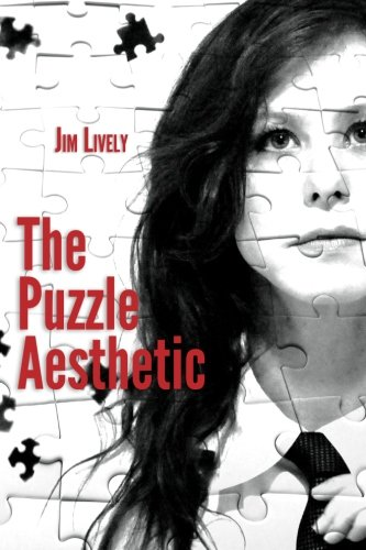 9781480118157: The Puzzle Aesthetic