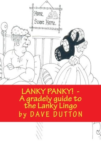 9781480118720: Lanky Panky