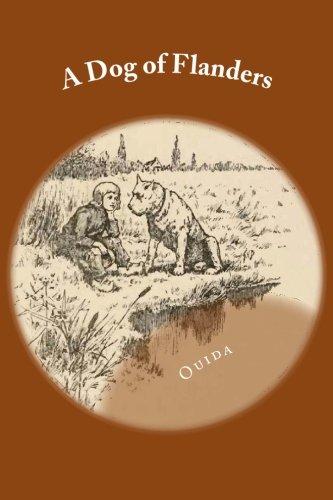 Dog of Flanders: Ouida