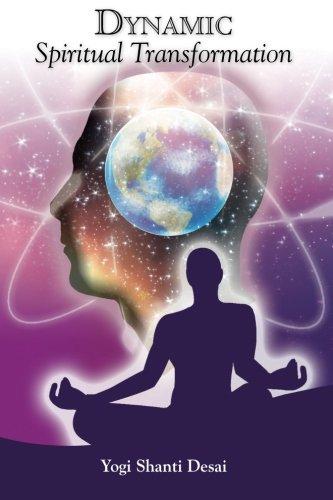9781480124073: Dynamic Spiritual Transformation