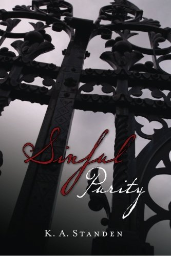 9781480129115: Sinful Purity