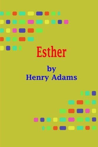 9781480129672: Esther