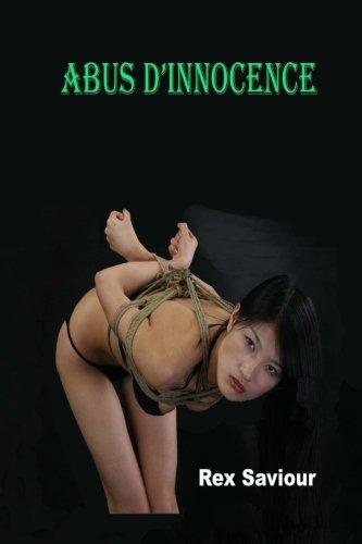 9781480137219: Abus D?Innocence: Une histoire BDSM