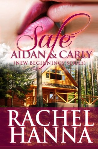 9781480141346: Safe - Aidan and Carly