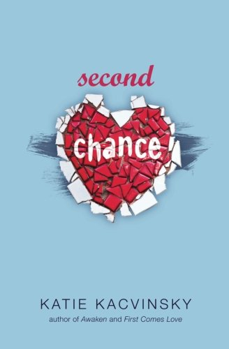 9781480144965: Second Chance (First Comes Love Series)
