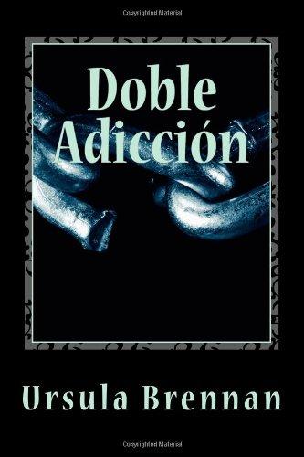 9781480150140: Doble Adicción (Spanish Edition)