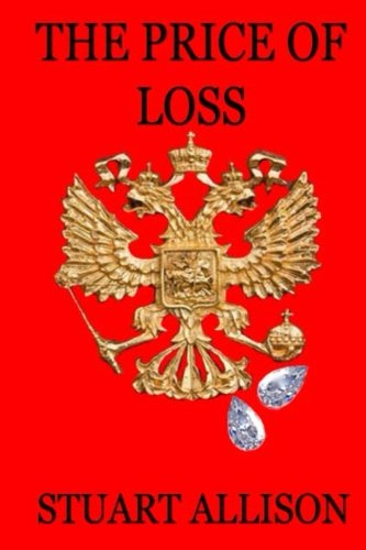 9781480152298: The Price of Loss