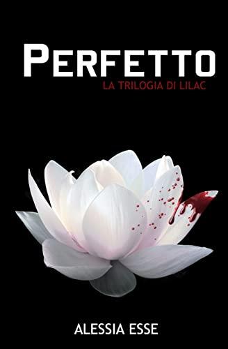 9781480152618: Perfetto (Volume 1) (Italian Edition)