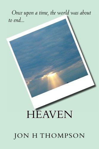 Heaven: Thompson, Jon H