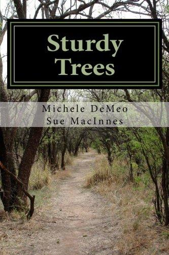 9781480156609: Sturdy Trees