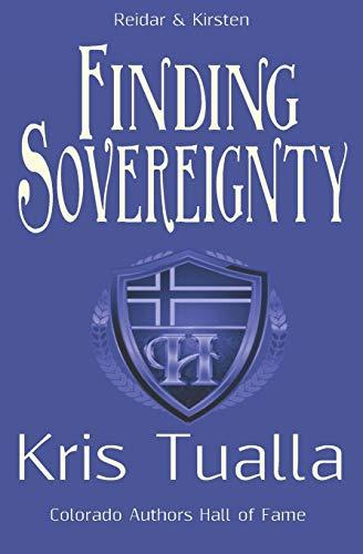 Finding Sovereignty : The Hansen Series: Reid: Kris Tualla