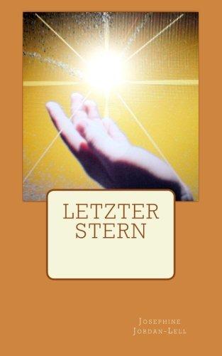 9781480164222: Letzter Stern