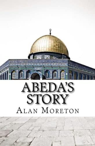 9781480165304: Abeda's Story