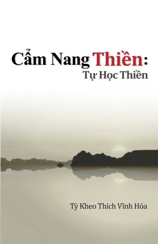 9781480167612: Cam Nang Thien (Vietnamese Edition)