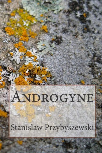 9781480168602: Androgyne (German Edition)