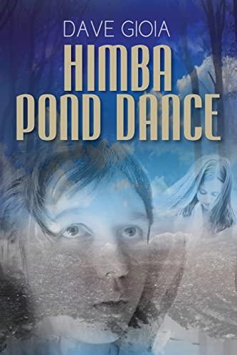 9781480173286: Himba Pond Dance