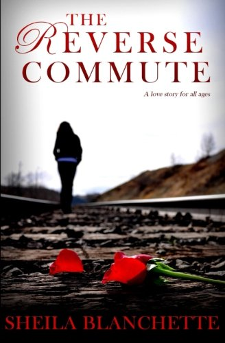 The Reverse Commute: Sheila Blanchette