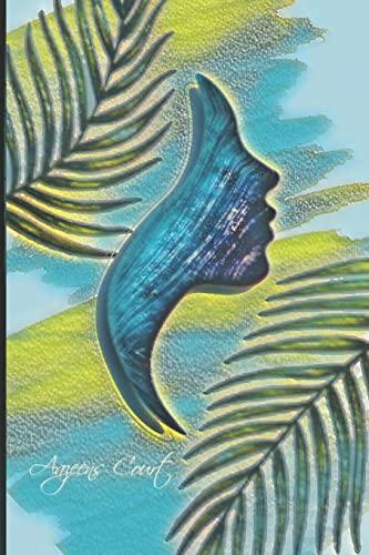 9781480178052: Aazeens Court: Scenes of Life
