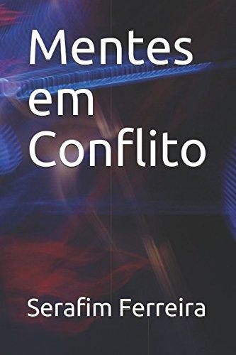 9781480180338: Mentes em Conflito (Portuguese Edition)