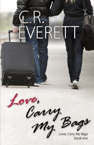 9781480180680: Love, Carry My Bags