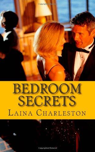 9781480181151: Bedroom Secrets