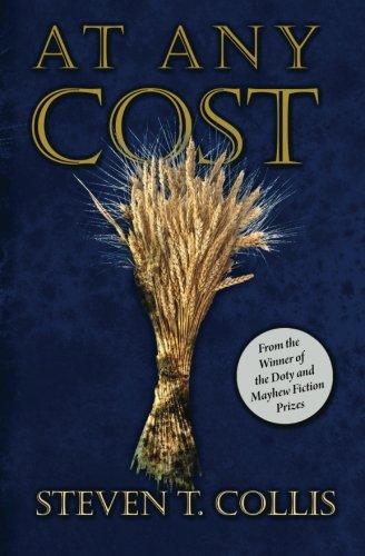 9781480184053: At Any Cost: A Novel