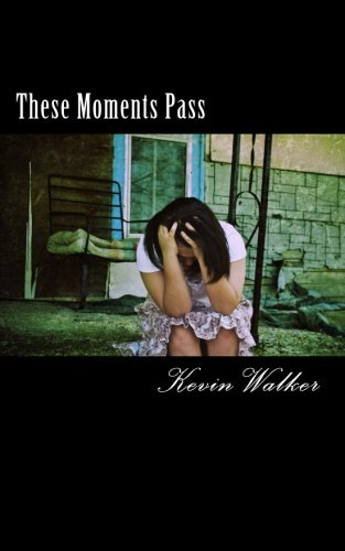 9781480185005: These Moments Pass: Poems