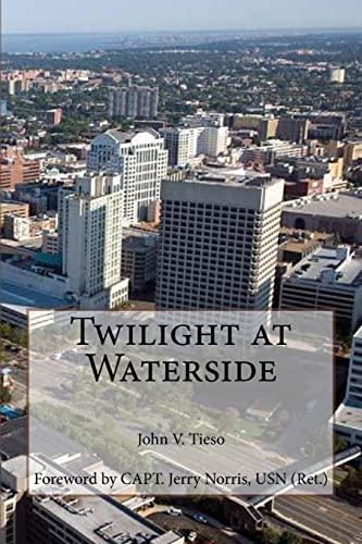 9781480185371: Twilight at Waterside (Studies in Macroeconomic History)