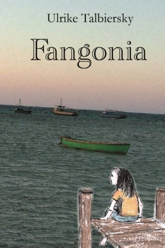 9781480192348: Fangonia (German Edition)