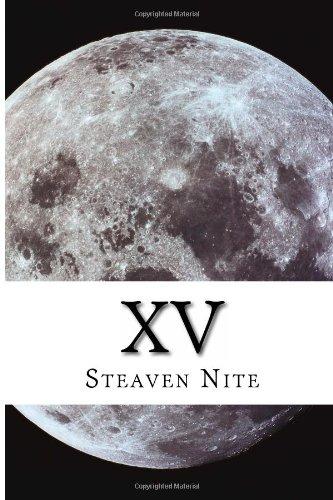 9781480201095: XV: The Book Of The Devil (Volume 1)