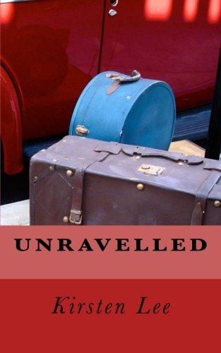Unravelled: Lee, Kirsten