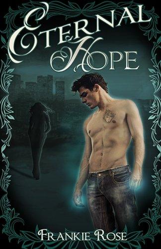 9781480202955: Eternal Hope: The Hope Series (Volume 2)