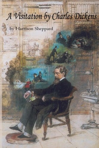 9781480204812: A Visitation By Charles Dickens