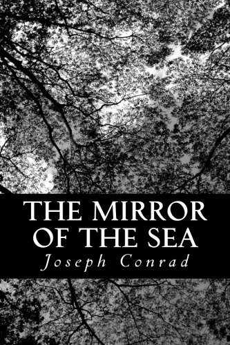 9781480207844: The Mirror of the Sea