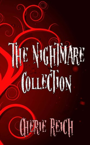 9781480211001: The Nightmare Collection