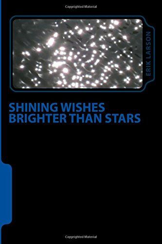9781480220836: Shining Wishes Brighter Than Stars