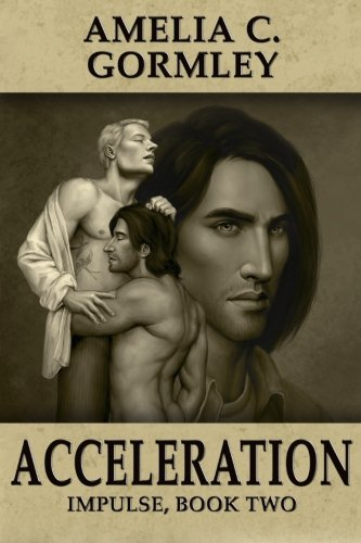 9781480221666: Acceleration: Impulse, Book Two