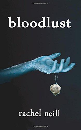 9781480221932: Bloodlust (The Bloodlust Trilogy) (Volume 1)