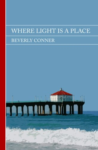 9781480233997: Where Light Is a Place