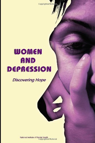 9781480234956: women and depression: discovering hope