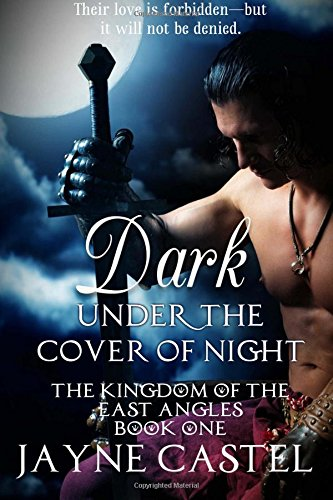 9781480238398: Dark Under the Cover of Night