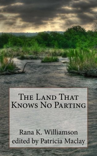 9781480238701: The Land That Knows No Parting