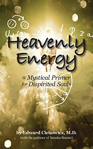 9781480243835: Heavenly Energy
