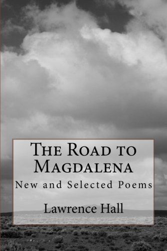 9781480245150: The Road to Magdalena
