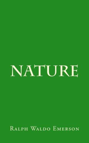 9781480245655: Nature