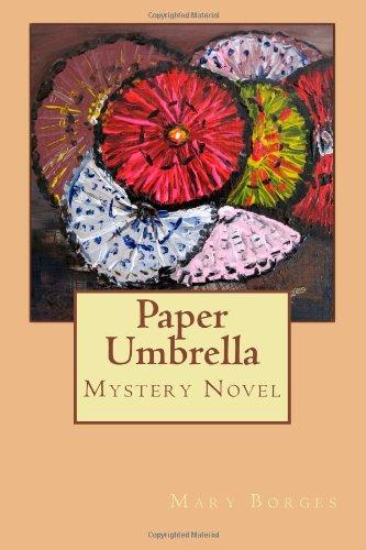 9781480246607: Paper Umbrella