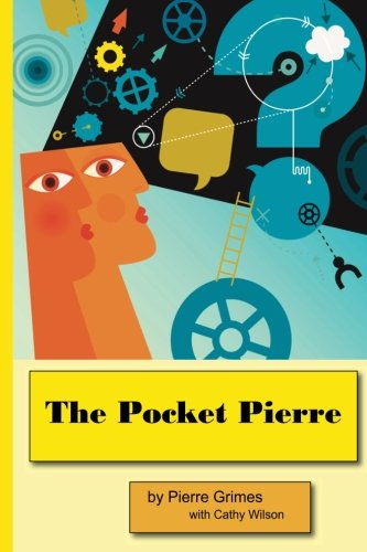 9781480250840: The Pocket Pierre