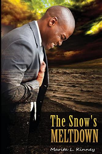 9781480256255: The Snow's Meltdown