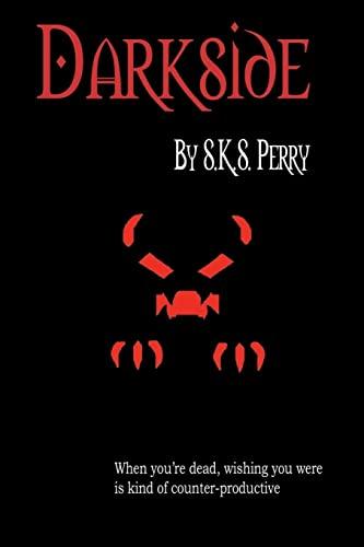 9781480256699: Darkside (Volume 1)